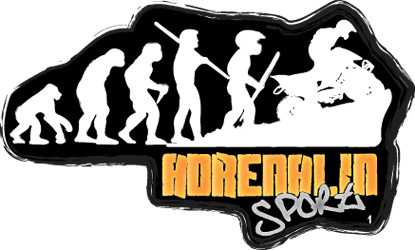 Adrenalinsport.com